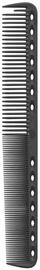 Artero YS Park K737 Comb Black