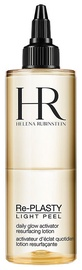 Sejas losjons Helena Rubinstein Re-Plasty Light Peel, 150 ml