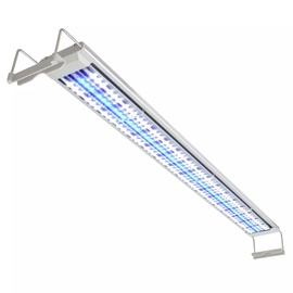 Лампа для аквариума VLX LED Aquarium Lamp