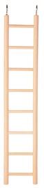 Лестницы Trixie 5815