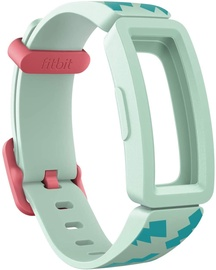 Fitbit Jazz Print Strap for Ace 2 Tracker