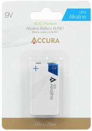 Accura 9V Premium