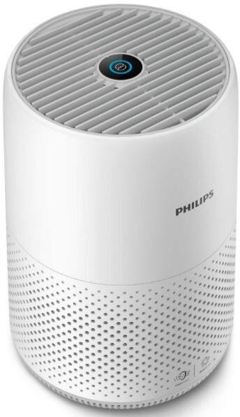 Очиститель воздуха Philips AC0819/10