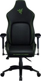 Игровое кресло Razer Iskur, черный