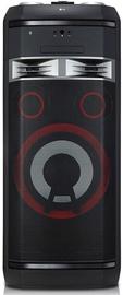 LG X-Boom OL100