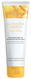 Collistar Benessere dell'Energia Moisturizing Body Gel 250ml