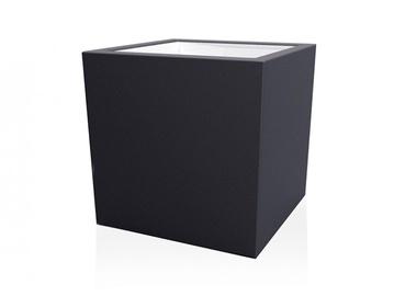 Puķu pods SCHIO CUBO INER (30x30 cm)