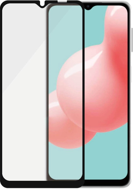 PanzerGlass Tampered Glass for Samsung Galaxy A32 5G