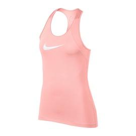 Marškinėliai Nike Mesh 646, XS