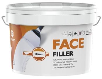 Eskaro Face Filler 2,5L