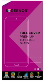 Screenor New Full Cover Tempered Glass For Apple iPhone XS Max
