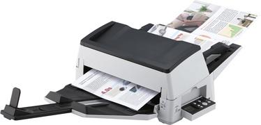 Skeneris Fujitsu fi-7600