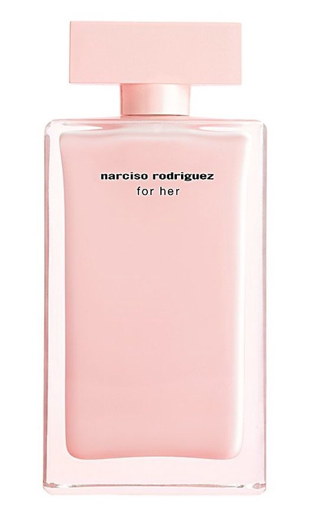 Parfüümid Narciso Rodriguez For Her 100ml EDP