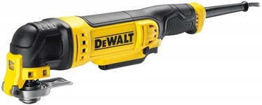 DeWALT DWE315KT Angle Grinder