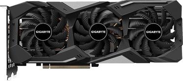 Gigabyte GeForce RTX 2060 Super Gaming OC 3X 8GB GDDR6 PCIE GV-N206SGAMINGOC-8GDV2