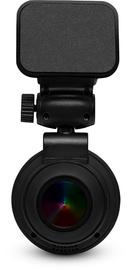 Videoregistraator Overmax Camroad 4.8