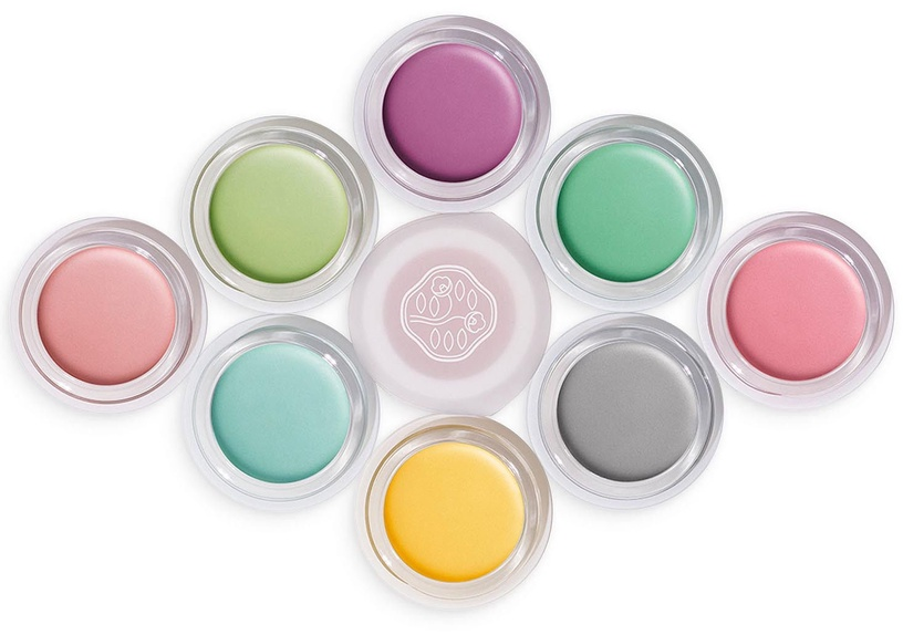 Shiseido Paperlight Cream Eye Color 6g PK201