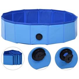 Аксессуары для дрессировки животных VLX, синий