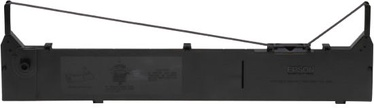Epson SIDM Black Ribbon Cartridge C13S015055