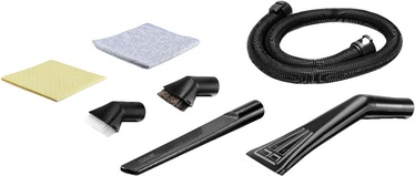 Karcher 2.863-225 Car Cleaning Set 7pcs