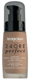 Deborah Milano 24Ore Care Perfection Foundation 30ml 01