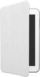 Lenovo A3000 Protective Cover