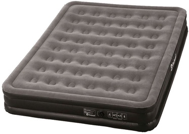 Madrats täispuhut Outwell Flock Excellent King Mattress 360462
