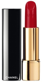 Lūpų dažai Chanel Rouge Allure Intense Long-Wear Lip Colour 176, 3.5 g