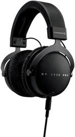 Beyerdynamic DT 1770 PRO Studio Headphones Black