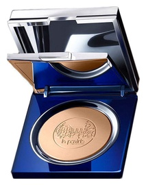 La Prairie Skin Caviar Powder Foundation 9g NW10