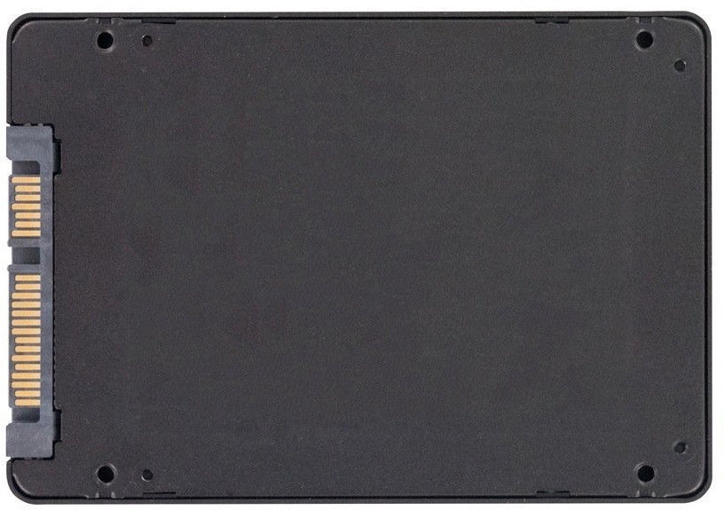 "Integral P5 Series SSD 480GB SATAIII 2.5"" INSSD480GS625P5"