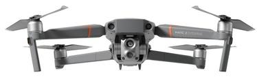 Bezpilota lidaparāts DJI Mavic 2 Enterprise Advanced