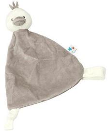 Fashy Duck 12008
