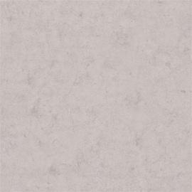 TAPET FLIZ 219823 BALT TINK SIENA(12)