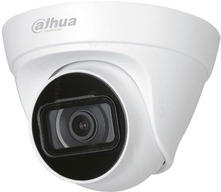 Dahua IR Turret Network Camera IPC-CT1C40-0280B