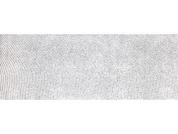 Užuolaidos juostelė TZ18, balta