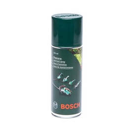 Apsauginis aerozolis Bosch, 250 ml