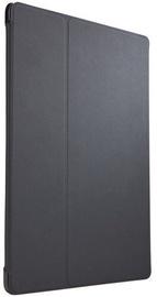 "Case Logic Snapview 2.0 Case for 12.9"" iPad Pro Gen1/2 Black"