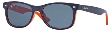Ray-Ban New Wayfarer Junior RJ9052S 178/80 47-15
