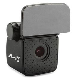 Videoregistraator Mio MiVue A30