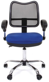 Chairman 450 Chair TW-10/TW-05 Blue