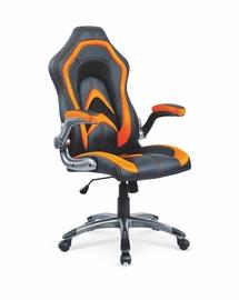 Biuro kėdė (vadovo) Cobra, pakeliama