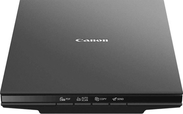 Skeneris Canon CanoScan LiDE 300