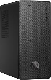 HP Desktop Pro A 300 G3 8VS23EA PL