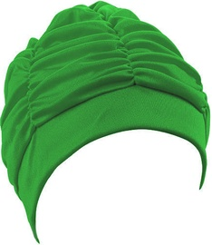 Beco Swimming Cap 7600 Green