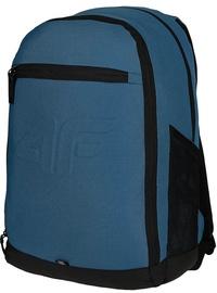 4F Urban Backpack H4L20 PCU006 Sea Green