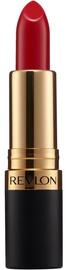 Revlon Super Lustrous Matte Lipstick 4.2g 52