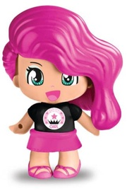 Кукла Epee Pinypon City