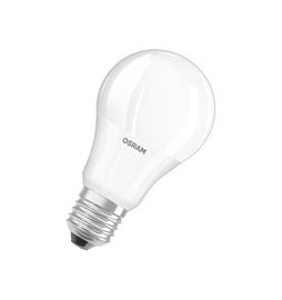 SPULDZE LED VALUE CLAS A 8.5W/827 E27 FR (OSRAM)