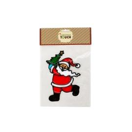 Uzlīme Christmas Touch, 15 x 23.5 cm